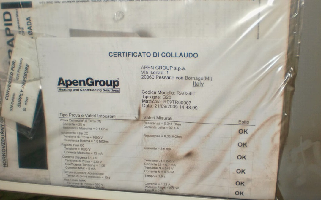 ApenGroup01