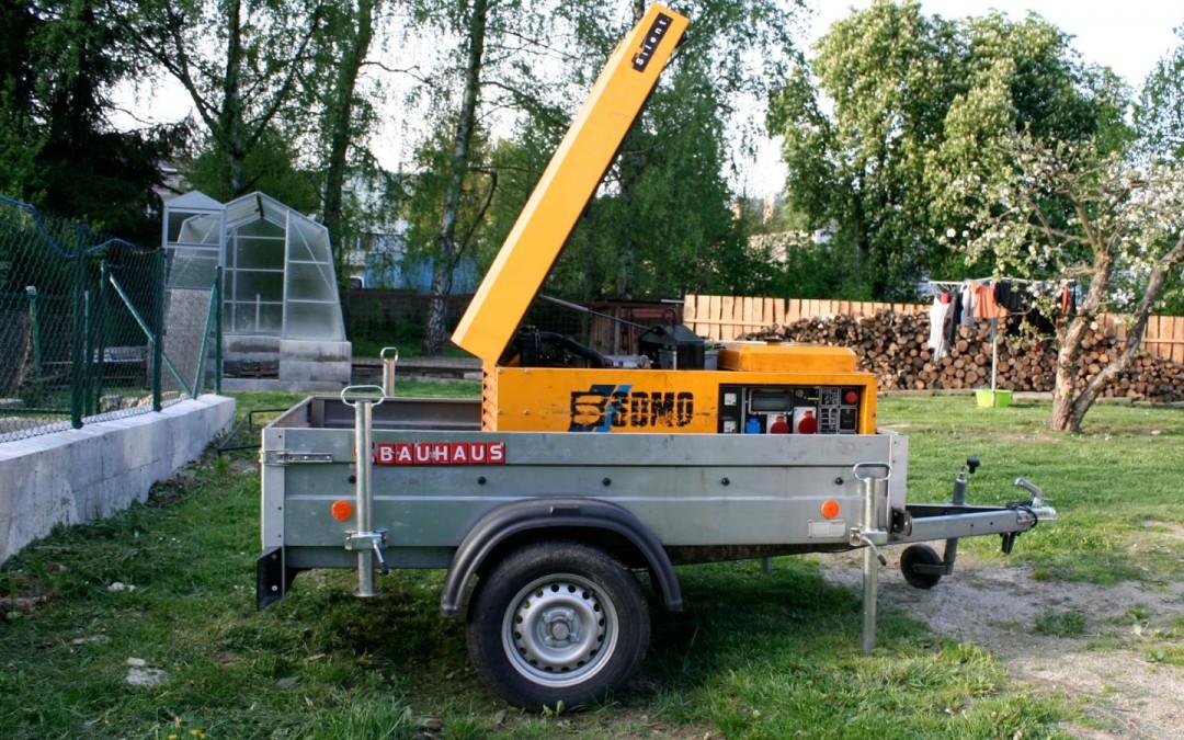 Petaks-Pronajem-Diesel-Agregatu-3x8kW-1