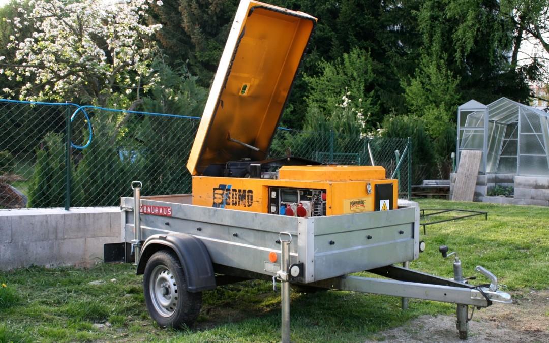 Petaks-Pronajem-Diesel-Agregatu-3x8kW-2