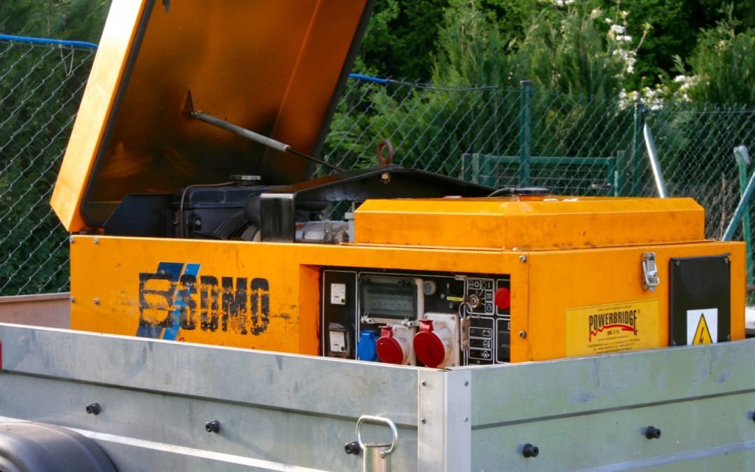 Petaks-Pronajem-Diesel-Agregatu-3x8kW-3