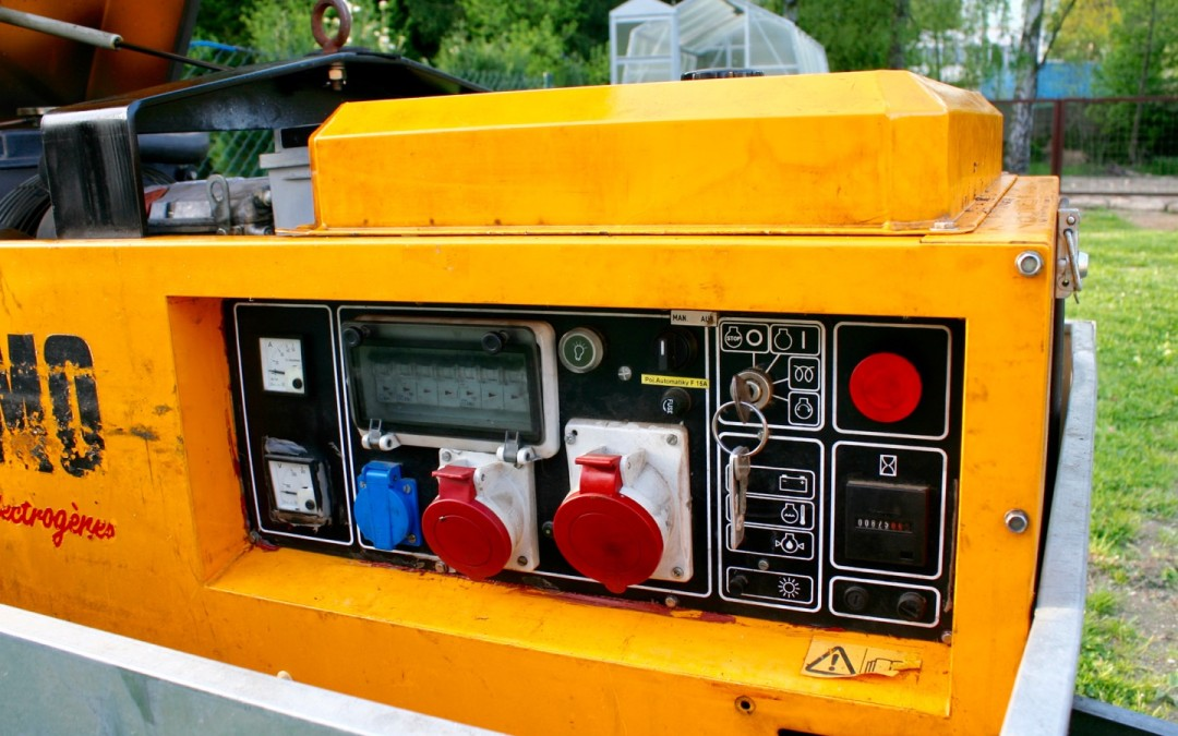 Petaks-Pronajem-Diesel-Agregatu-3x8kW-4