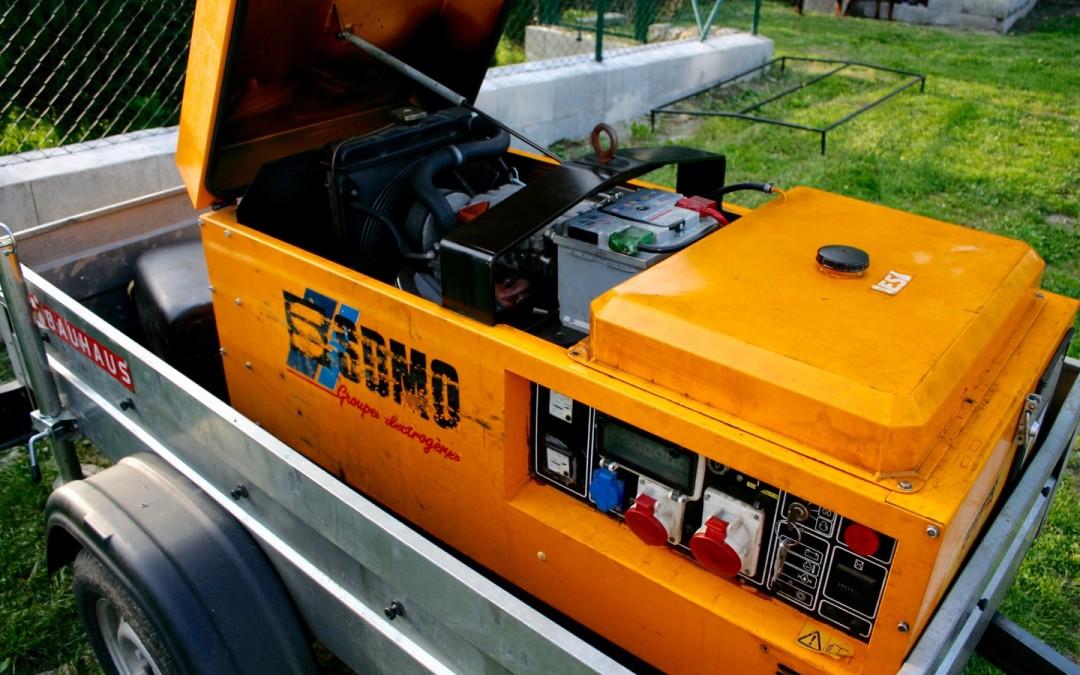 Petaks-Pronajem-Diesel-Agregatu-3x8kW-5