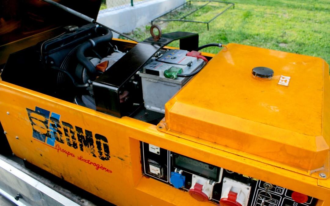 Petaks-Pronajem-Diesel-Agregatu-3x8kW-6