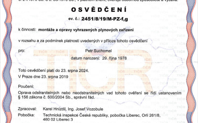 osvedceni-plyn-2019