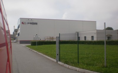 p-systems-lersen-1