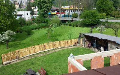 petaks-sekani-zahrad